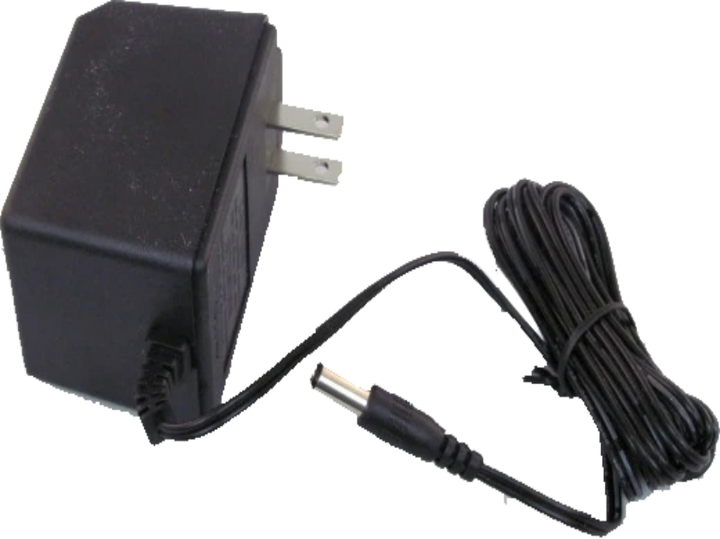 AC Charger - MC-3 - Rainhart