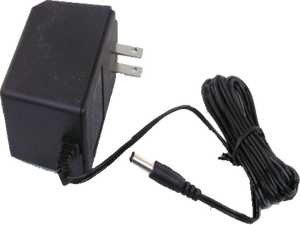 AC Charger - MC Elite / Xplorer 3500 / CPN 503DR/ 3400 Series - Rainhart