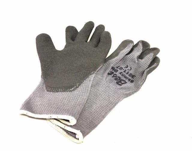 Skinny Dip II Gloves - Rainhart