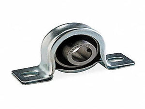 Pillow Block Bearing - Rainhart