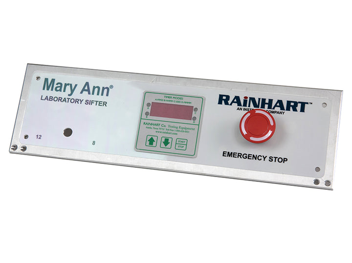 Digital Timer Conversion Kit - Rainhart