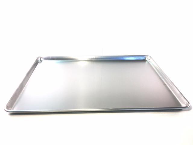Aluminum Sheet Pan - Rainhart