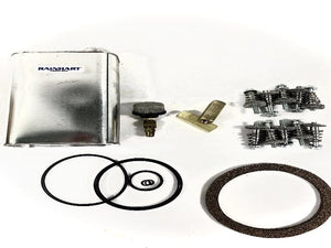 Concrete Beam Breaker - Service Kit - Rainhart