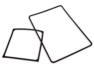 MC-3 Front Panel Gasket - Rainhart