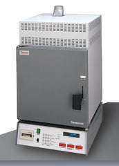 NCAT Furnace Service/Repair/Calibration - Factory Trained Technical Support