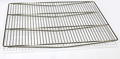 28-Cubic Ft Reinforced Shelf for Ovens - Rainhart