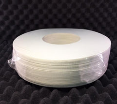 3,000 G Filter Paper