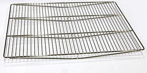 12-Cubic Ft Reinforced Shelf for Ovens - Rainhart