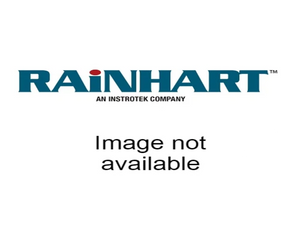 Flange Nut for Grabber - Rainhart