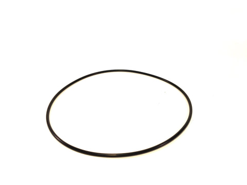 "6-1/2"" Diameter Buna O-Ring for Pycnometer Lid"