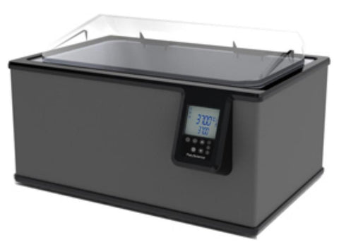 28-Liter Constant Temperature Water Bath, 120-Volt 60Hz