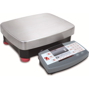 Ohaus - Ranger 7000 Bench and Field Scale - Rainhart