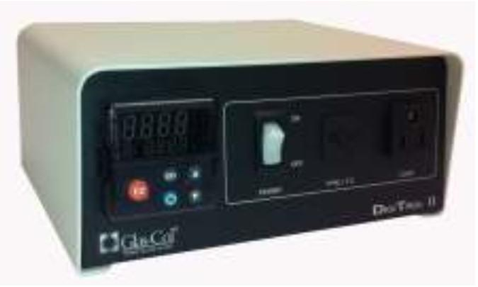 DigiTrol® II Temperature Controller- Heating Mantle