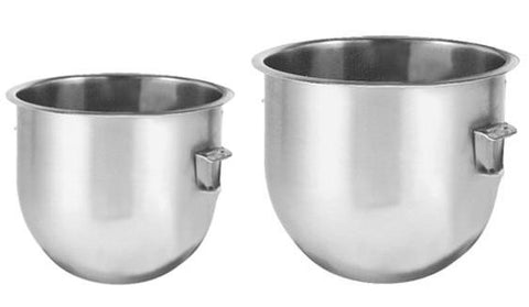 Mixer Bowl-20 Quart