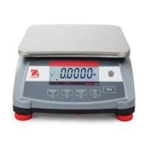 Ohaus - Ranger 3000 Bench and Field Scale - Rainhart