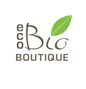 Eco Bio Boutique