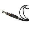 Chew Proof Dog Leash
