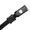 Universal Security Strap - Single