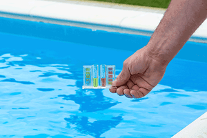 Why is pH Important for Swimming Pools?