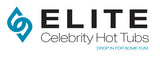 Marquis Celebrity Elite Series