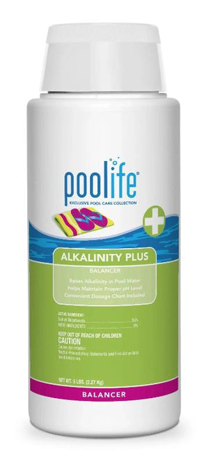 Poolife Alkalinity Plus