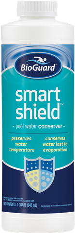BioGuard Smart Shield (March 2020 Preorder)