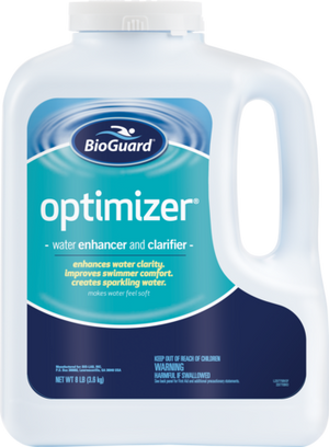 BioGuard Optimizer