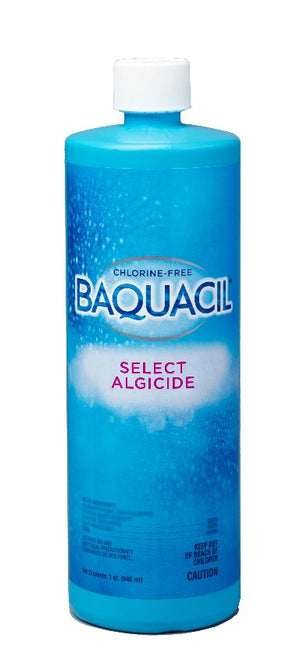 Baquacil Select Algicide (March 2020 Preorder)