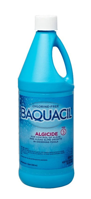 Baquacil Algicide (March 2020 Preorder)