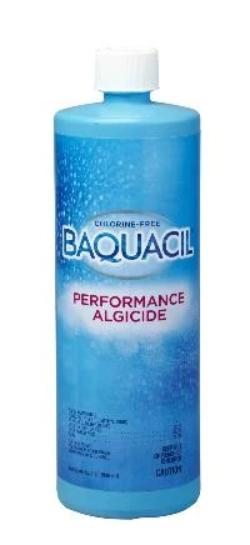 Baquacil Performance Algicide (March 2020 Preorder)