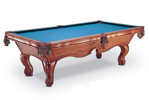 Addison Presidential Billiard Table