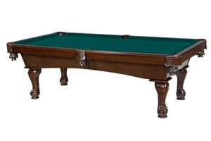 Blazer Legacy Billiard Table