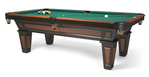 Cochise Connelly Billiard Table