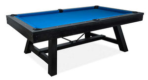 Madison Presidential Billiard Table