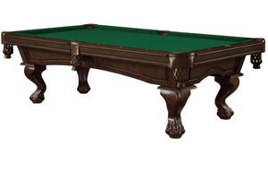 Megan Legacy Billiard Table