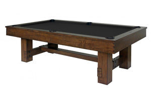 Winchester Legacy Billiard Table