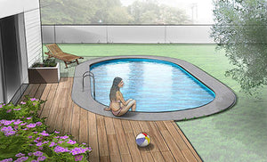 Optimum Swimming Pools