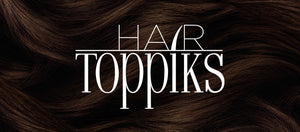 Hair Toppiks, el blog de Toppik