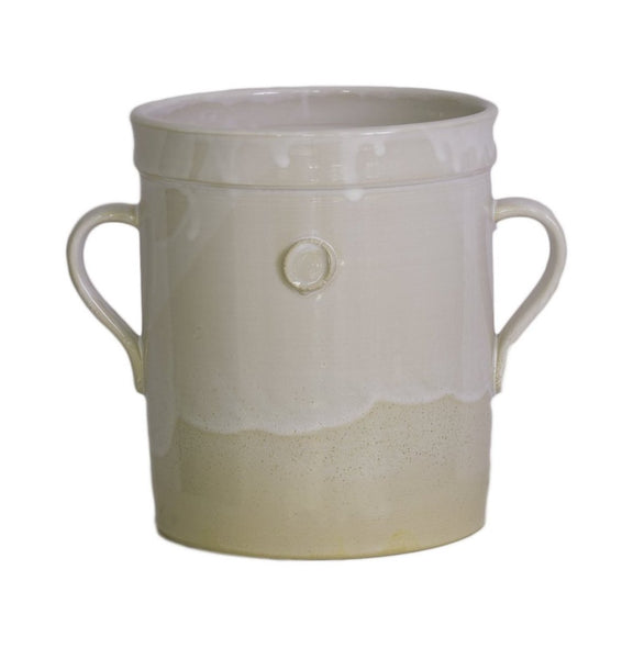 The Provence Crock
