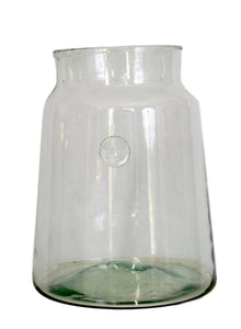 The Chimay Vase, Large