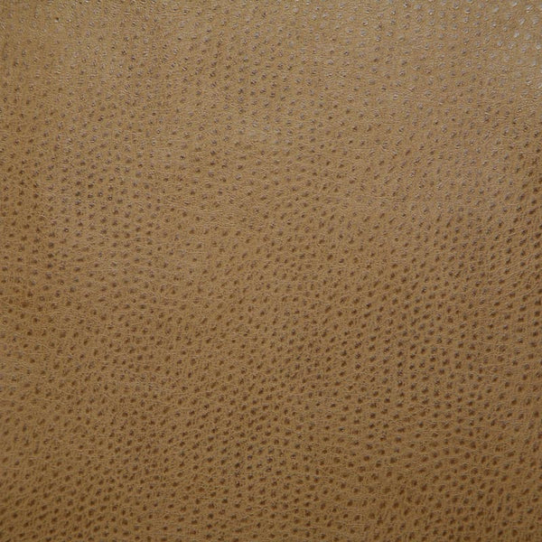 Ostrich Faux Leather Fabric