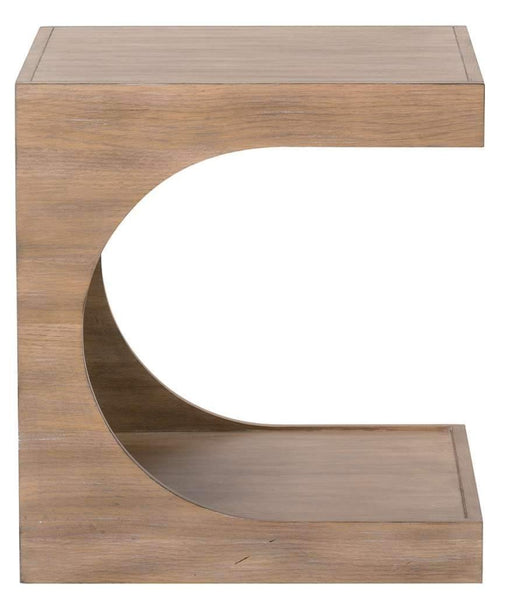 The Trio End Table