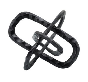 Iron Knot Object