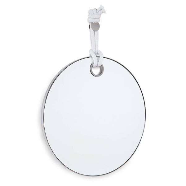 The Hitch Mirror