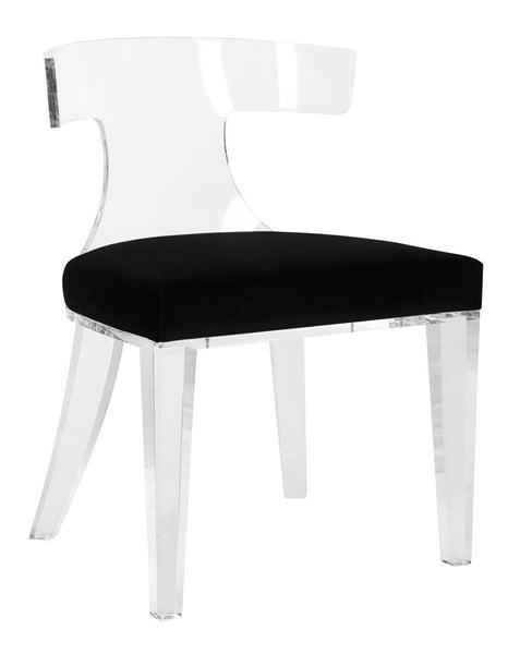 The Verona Dining Chair