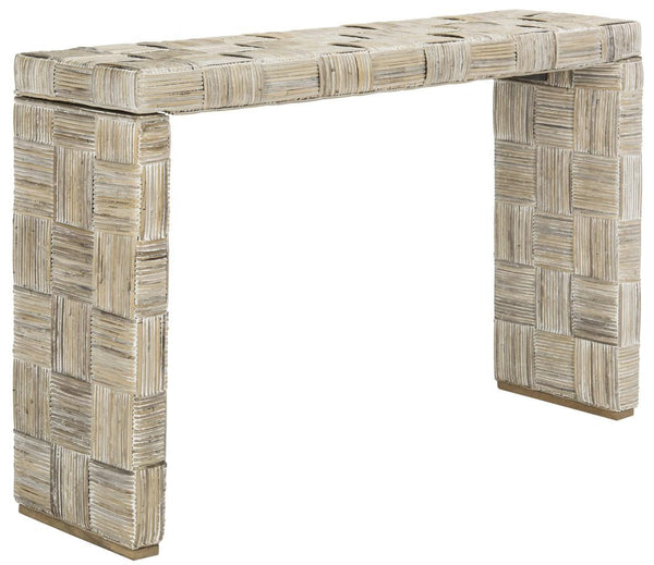The Truro Console Table