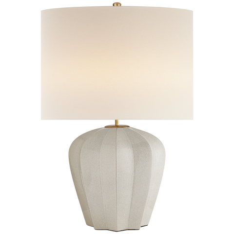 The Penn Table Lamp