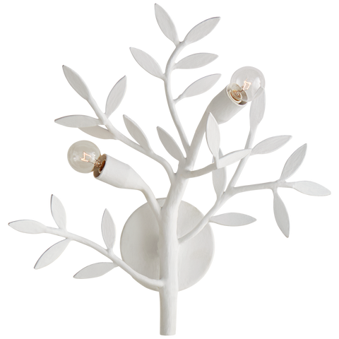 The Branch Sconce
