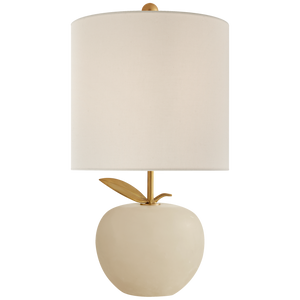 Grove Mini Accent Lamp