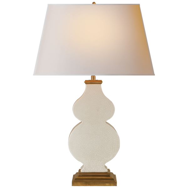 Anita Table Lamp
